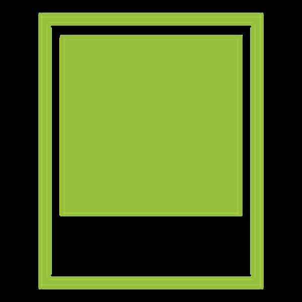 Picture of Polaroid Gypsum (8,8 x 10,7 cm)